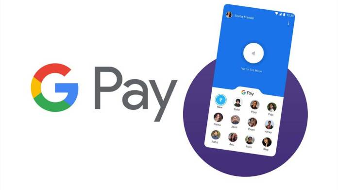 Is It Safe To Money Transfer With Google Pay? post thumbnail image
